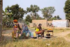 WEB_ACTED_Bangui_Reconstruction_27.01.2018-10 (Gwenn Dubourthoumieu) Tags: acted bangui car centrafrique centralafricanrepublic house idp rca républiquecentrafricaine déplacés maison reconstruction