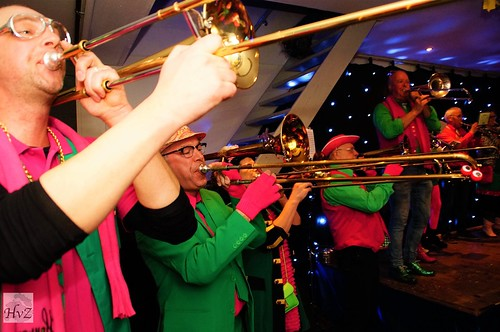 Carnavals Maandag060