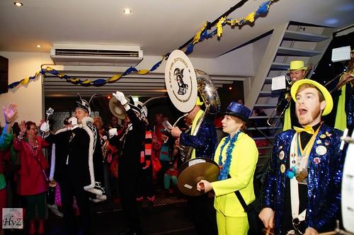 Carnavals Maandag027