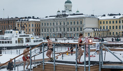 IMG_8214 Helsinki, Finland