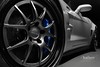 Jason Wallace's Chevrolet Corvette ZR1 on Forgeline GA3 Wheels (Forgeline Motorsports) Tags: forgeline ga3 notjustanotherprettywheel doyourhomework madeinusa deviatemotoring chevrolet chevy corvette c6 zr1 c6zr1