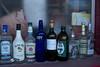Alcohol Bottle(酒瓶) (daigo harada(原田 大吾)) Tags: 松島 matsushima alcohol color