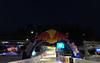 Red Bull Crashed Ice (RIEDEL Communications) Tags: red bull crashed ice riedel communications riedelcommunications bolero finland production event beltpack antennas artist smartpanel radios rental job jyväskylä