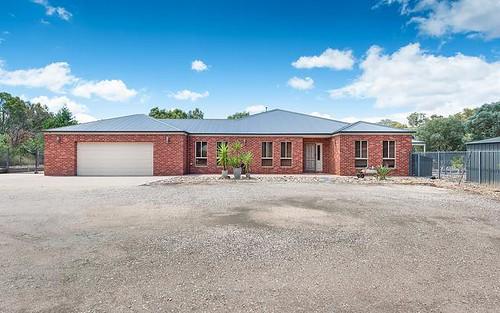44 Bennett Road, Thurgoona NSW