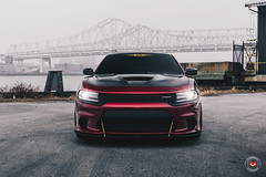 Dodge Charger Hellcat - Vossen Forged - CG-204 -  © Vossen Wheels 2018 1009 (VossenWheels) Tags: cg cgseries charger chargeraftermarketforgedwheels chargerforgedwheels chargerhellcat chargerhellcataftermarketforgedwheels chargerhellcataftermarketwheels chargerhellcatforgedwheels chargerhellcatwheels chargerwheels chrgeraftermarketwheels dodge dodgeaftermarketforgedwheels dodgeaftermarketwheels dodgecharger dodgechargeraftermarketforgedwheels dodgechargeraftermarketwheels dodgechargerforgedwheels dodgechargerhellcat dodgechargerhellcataftermarketforgedwheels dodgechargerhellcataftermarketwheels dodgechargerhellcatforgedwheels dodgechargerhellcatwheels dodgechargerwheels dodgeforgedwheels dodgewheels vossen vossenwheels ©vossenwheels2017