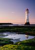 SBT23805 (simonbarrowphotography) Tags: fuji newbrighton perchrocklighthouse places pool rock sand sea wirral xt2