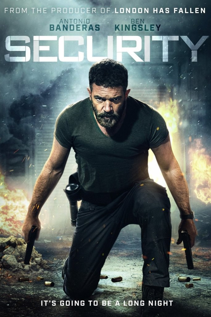 action movies 2017 full movie english free download