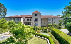 18/218 Pacific Highway, Greenwich NSW