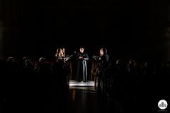 Liturgy (Collegium Musicum Management) Tags: collegiummusicum vocal liturgy