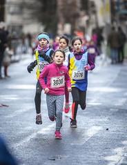 11022018-IMG_8964 (Azur@Charenton) Tags: 2018 750m aoc fouléescharentonnaises azurolympique charenton course courseàpied enfants running