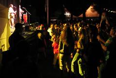 mopaya-local-african-newfoundland-music-everybody-dance_32479513_o