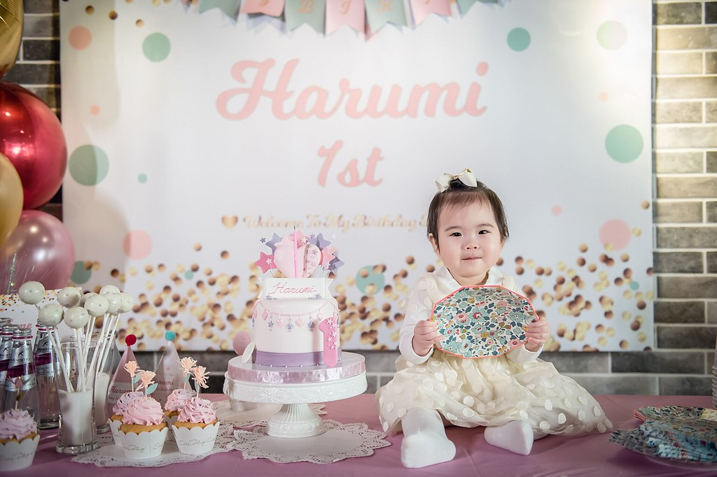 BABY PARTY-139_preview