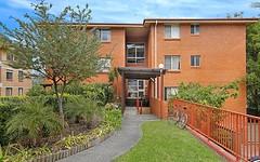 21/46-48 Keira Street, Wollongong NSW