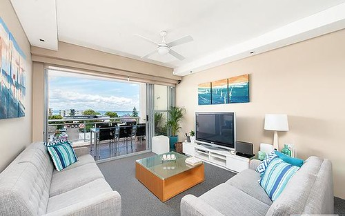 47/61 Donald St, Nelson Bay NSW