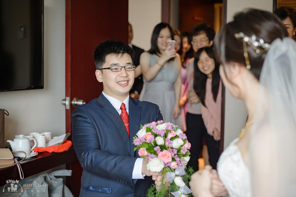 台北福華飯店-婚攝-婚宴_083