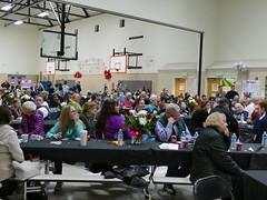 P1070296 (Liz Satter) Tags: youngambassadors tacoma tacomapublicschools piercecounty southsound wa pnw pacificnorthwest northwest