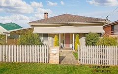 348 Argyle Street, Picton NSW