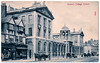 Oxford - Queen's College (pepandtim) Tags: postcard old early nostalgia nostalgic oxford queens college stengel publishers post card london printed 1918 saxony 35qcl37