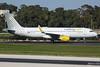 Vueling --- Airbus A320 --- EC-LVO (Drinu C) Tags: adrianciliaphotography sony dsc rx10iii rx10 mk3 mla lmml plane aircraft aviation vueling airbus a320 eclvo