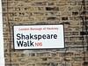 Between Sha(r)k and Shake (Antropoturista) Tags: uk london semiotics fun street divertido