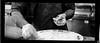 H102.05 (louis.r.zurn) Tags: hasselblad 120film panorama 231 hp5 xpan modification zeiss60 60mm distagon 623 custom filmback blackandwhite ilfordhp5 blackandwhitefilm