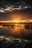 La Saône (Stéphane Sélo Photographies) Tags: france lyon paysage pentax pentaxk3ii rhône saône sigma1020f456 ain blending couchant coucherdesoleil eau fleuve landscape rivière sun sunlight sunset