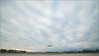 Big Plane, Huge Sky (mikeyp2000) Tags: aircraft landscape airbus plane ultrawide sky 12mm landing sigma1224 wide clouds