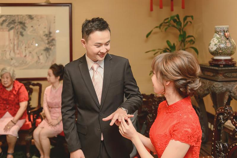 國賓宴客,國賓婚攝,婚攝,新祕藝紋,國賓飯店國賓廳,類婚紗,手作帶路雞,結婚登記拍攝,MSC_0031