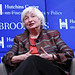 Dr. Janet L. Yellen, Distinguished Fellow in Residence