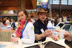 1H9A4383 (vincent photo 42) Tags: vincentphoto42 salondelagriculture agriculture paris sia sia2018 20180227 parisinternationalagriculturalshow fairefrance lait