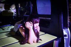 東京オートサロン2018 画像36