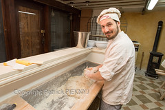 _MG_0339-1 (patrickpieknyj) Tags: boulangerie divers lieux personnes rémybobier saintjust