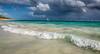 The Beaches of Punta Cana Dominican Republic (mbell1975) Tags: puntacana laaltagracia dominicanrepublic do the beaches punta cana dominican republic dr caribbean sea ocean atlantic water beach sand surf