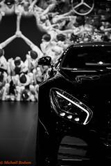 IMG_4650.jpg (bodsi) Tags: bodsi cars expo brusselmotorshow sportcars voiture automobile canon canon6d