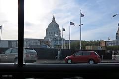 IMG_0038 (M0JRA) Tags: san francisco buildings sea prison rock jail people alcatraz tide water sharks seals