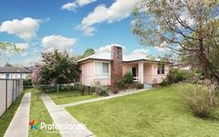 21 Wollongbar Avenue, Panania NSW