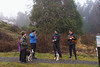 The Foggy Doggy-26.jpg (@Palleus) Tags: bc linleyvalley nanaimo beautifulbritishcolumbia britishcolumbia fog fogwarning nightrace nighttrailrace raceseries run thefoggydoggy thenightowl traildog trailrace trailrun vancouverisland viendurance