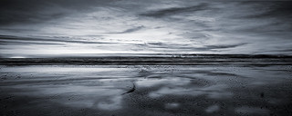 Black sea1