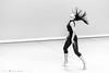 Shion Miyahara - Prix de Lausanne 2018 (DeGust) Tags: ballet danse pays danseuse fillesb japon coaching prixdelausanne2018 dansecontemporaine pdl2018 prixdelausanne 314 314shionmiyahara dancer girlsb japan répétitions noirblanc portrait highkey