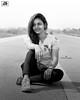 ©devang Godhaniya . Dg photography . Contact- 9604848427  #devang_godhaniya #devang_dg_official #devang_godhaniya_dg #dg_photography #indianclick #indiaclicks #indiaphotography #indianphotography # #photography #photoshoot #portraits #portait #d (devanggodhaniya) Tags: portait devanggodhaniya dg indiaclicks indianphotography indiaphotography indianclick devangdgofficial photoshoot portraits dgphotography photography devanggodhaniyadg blackandwhite blackandwhitephotography bnw bnwofficial fashion fashionphotography girl girls girlpose poses pose portfolio portraitphotography portrait top nice look cool cute sweet good