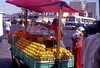 A fresh orange juice please (gerard eder) Tags: world travel reise viajes america südamerika sudamérica sudamerica städte streetlife street stadtlandschaft southamerica latinamerica peru perú lima streetjunction paisajes panorama people peopleoftheworld outdoor fruits frutas