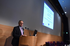 EU-JAMRAI Kick-off Meeting_10 (aemps.jamrai) Tags: antimicrobialresistance europe antibiotics bacteria
