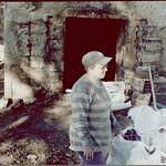 PICT0037 thumbnail