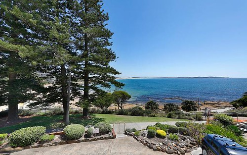 3/7 The Esplanade, Cronulla NSW 2230