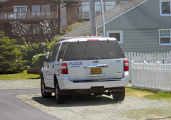 Cannon Beach, Oregon (AJM NWPD) (AJM STUDIOS) Tags: ajm ajmstudios nwpd northwestpolicedepartment nleaf ajmstudiosnorthwestpolicedepartment ajmnwpd northwestlawenforcementassociation ajmstudiosnorthwestlawenforcementassociation 2016 2015 policecar 2017 2018 cannonbeach oregonajmnwpd cannonbeachpolice clatsopcounty or oregon cannon beach police cannonbeachpolicepicture cannonbeachpolicepictures cannonbeachpolicephoto cannonbeachpolicephotos cannonbeachpolicepic cannonbeachpolicepics fordexpedition suv ore