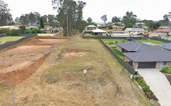 Lot 29/9 Olivia Place, North Rothbury NSW