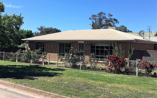 742 Lavis St, East Albury NSW