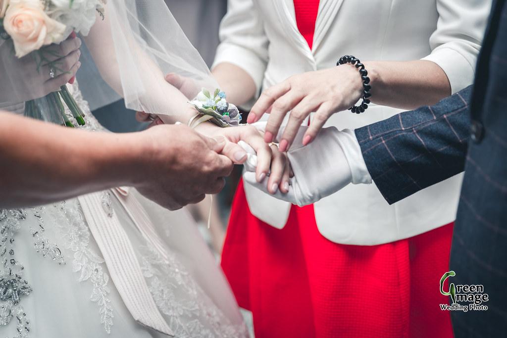20171021 Wedding Day-P-118