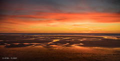 Sidi Kouki Sunset (Dani Maier) Tags: sidi kaouki maroc marokko morocco beach sunset ocean