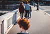 main-3495 (jon_d.) Tags: street photography kid child redhair ginger cherub angel boy paris
